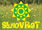 SLNOVRAT 22.6.2019 - Stretko Duší
