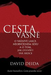 David Deida - Cesta vášně