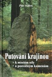 Pier Hänni - Putování krajinou