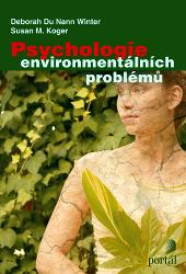 S. Koger, D. Winter - Psychologie environmentálních problémů