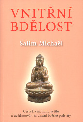Salim Michaël - Vnitřní bdělost
