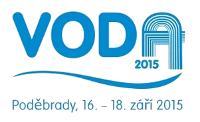 11. bienální konference VODA 2015